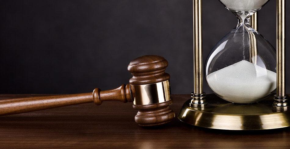 правовая поддержка юридические консультации