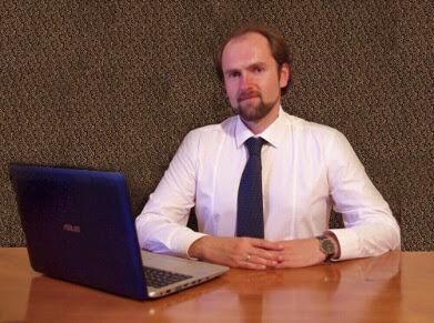 юридические консультации по ведению бизнеса